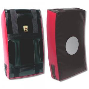 Mini tarcza Bushi 50x29x10cm