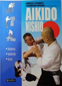AIKIDO NISHIO