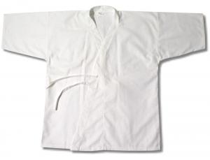 Shitagi - koszulka pod Keikogi