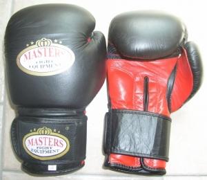 Rękawice boksersie RBT-301 8-14oz