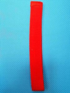 Krótki znacznik czerwony (AKA)