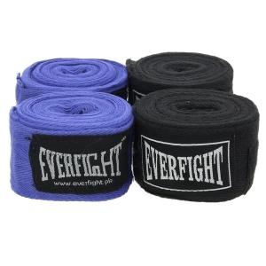 Bandaż bokserski EVERFIGHT