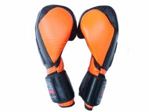 Rękawice bokserskie RBT-14 V-BOXE