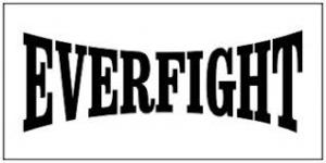 Everfight