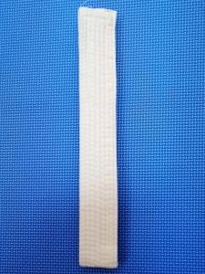 Krótki znacznik biały (SHIRO)