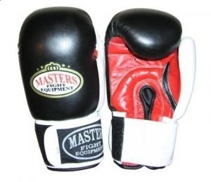 Rękawice bokserskie RBT-50 10-12oz