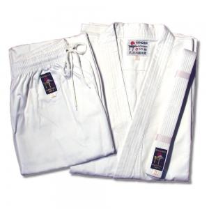 Karategi Chikara 10oz 110-190cm