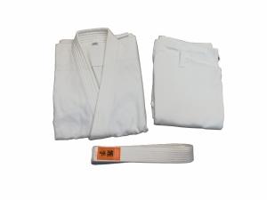 Karategi Kumade 10 oz 120cm-200cm