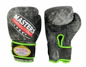 Rękawice bokserskie RBT-6 12oz